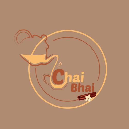 chai bhai woking eats